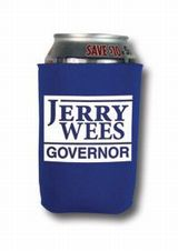 Drink Coozies